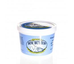Lubrikační máslo BOY BUTTER H2O Based na vodní bázi 473 ml
