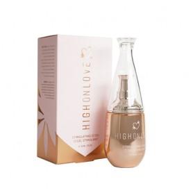 Gel HIGH ON LOVE Stimulating O gel 30 ml
