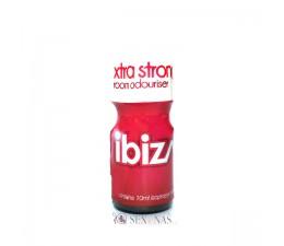 Čistič na kůži Poppers IBIZA 10 ml