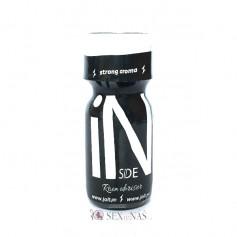 Čistič na kůži Poppers INSIDE 13 ml