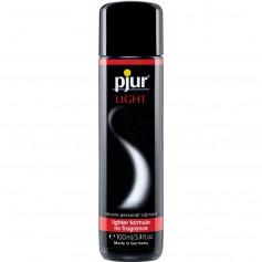Lubrikační gel PJUR LIGHT Personal Glide 100 ml