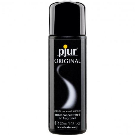 Lubrikační gel PJUR ORIGINAL Personal Glide 30 ml