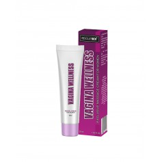 Vagina WELLNESS gel 30 ml