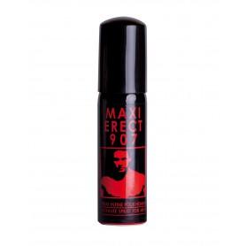 Sprej MAXI ERECT 907 25 ml