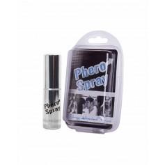 Phero Spray pro muže 15 ml