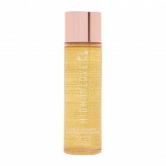 Olej masážní HIGH ON LOVE MASSAGE OIL LYCHEE MARTINI 120 ml