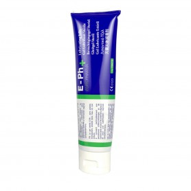Lubrikační gel EuroPharma E-Ph+ gel lubricant sterile 113g