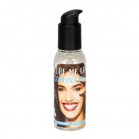 Lubrikační gel Happy Diva Lube Me Up Waterbased 100 ml