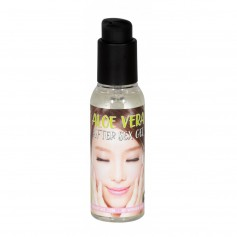Gel Happy Diva Aloe Vera After Sex Gel 100 ml