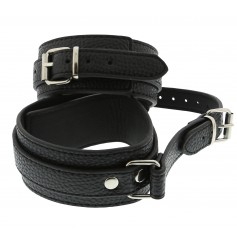 Pouta na kotníky BLAZE ANKLE CUFFS WITH CONNECTION STRAP