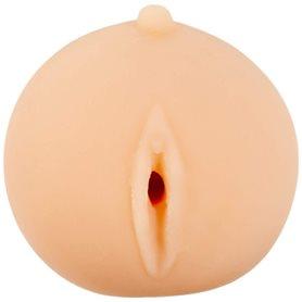 Masturbátor NMC BOOBY VAGINA