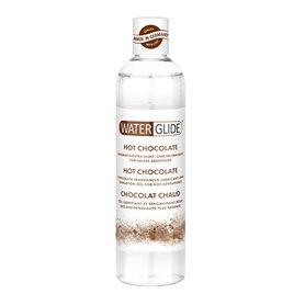 Lubrikační gel WATERGLIDE CHOCOLATE 300 ml