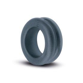 Erekční kroužek BONERS Double Design Cock Ring