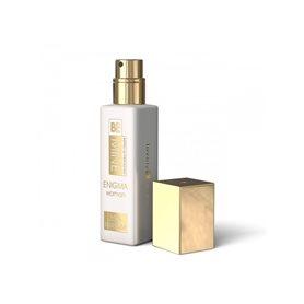 Parfém s feromony BeMINE ENIGMA pro ženy 15 ml