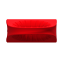 Kroužek vibrační Dream Toys RED REVOLUTION SPHINX