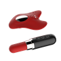 Sada Dream Toys RED REVOLUTION APHRODITE
