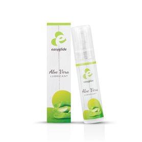 Lubrikační gel EasyGlide Aloe Vera 30 ml