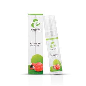 Lubrikační gel EasyGlide Energy Guarana 30 ml