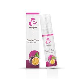 Lubrikační gel EasyGlide Passion Fruit 30 ml