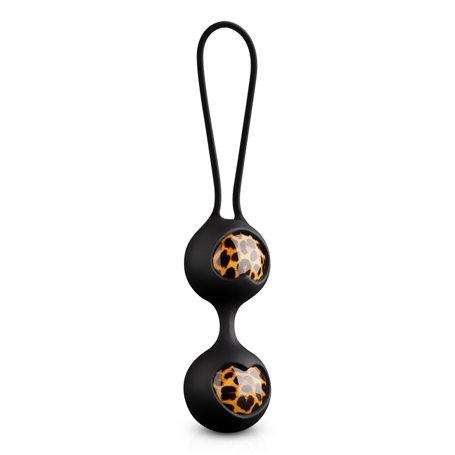Venušiny kuličky Panthra Zane Geisha Balls
