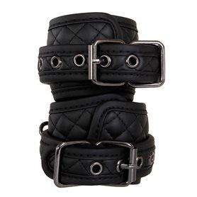 Pouta EVE´S FETISH DREAMS Wrist Cuffs