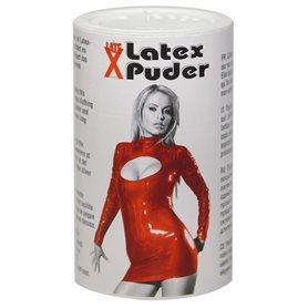 Ošetřující prostředek PUDR NA LATEX 50 g