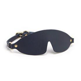 Maska NS Novelties Bondage Couture BLINDFOLD