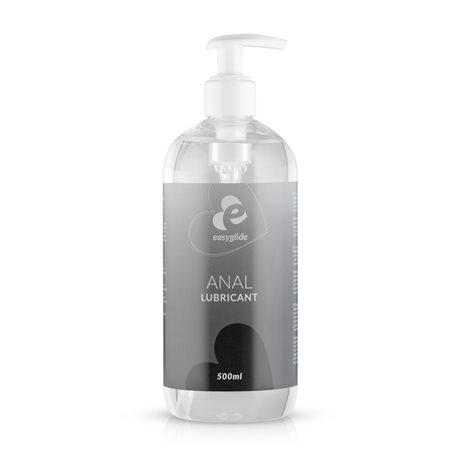 Lubrikační gel EasyGlide anal 500 ml