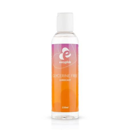 Lubrikační gel EasyGlide GLYCERINE FREE 150 ml
