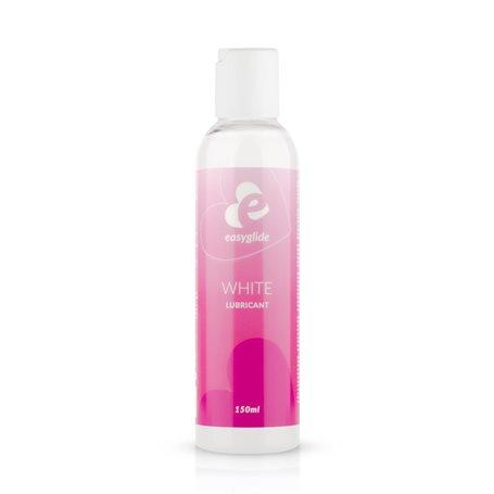 Lubrikační gel EasyGlide WHITE 150 ml