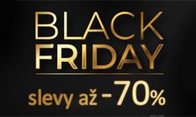 Tento víkend - SLEVA 15% na nákup nad 1500 Kč